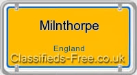 Milnthorpe board